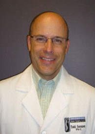 Mr. Sorensen joined Neurological and Spinal Surgery in 1996.