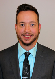Mr. Depue joined Neurological and Spinal Surgery in 2016.