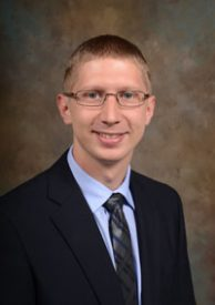 Mr. Vonderschmidt joined Neurological and Spinal Surgery in 2013.