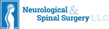 Neurological and Spinal Surgery, L.L.C.